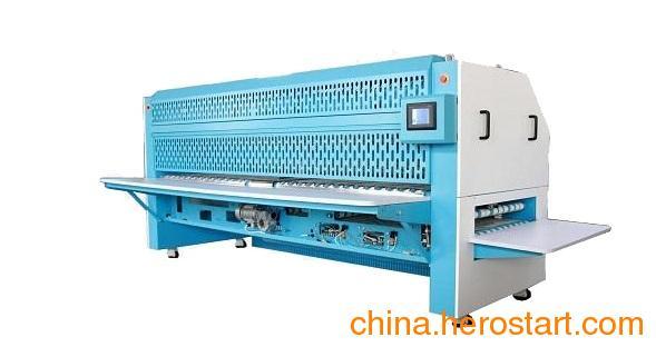 供应北京洗涤设备有限公司/医院洗涤设备厂家