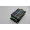 供应YH-24506 3路恒压DMX512解码器