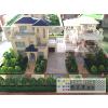 供应泰安沙盘模型制作公司 工业沙盘模型制作 投标沙盘模型制作