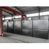 新疆电厂一体化污水处理设备供应商