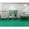 供应RO反渗透水处理设备 扬州反渗透设备厂家 扬州圣彩