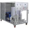 供应香水冷冻机300L厂家 香水冷冻机厂价直销 扬州圣彩