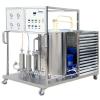 供应香水冷冻机生产厂家 香水冷冻机批发 扬州圣彩