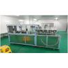 供应全自动面膜包装机价格 全自动面膜包装机厂家 扬州圣彩