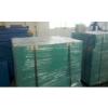 供应对PE板材的重要焊接问题的两个知识介绍