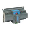 供应安上双电源控制转换开关 规格齐全
