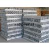 供应直供优质不锈钢丝网 筛网 过滤网 密纹网 席型网 冲孔板