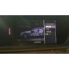 供应奔驰S300加装原厂氛围灯,加三色氛围灯