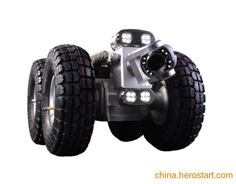 供应北京西城区管道疏通内窥检测