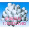供应利辛县纤维球滤料厂家+蒙城县纤维球滤料价格