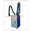 供应北京单臂脉冲反吹焊烟净化器