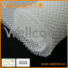 供应广东 3d网眼布 3d床垫材料厂 床垫面料