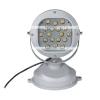 供应LED18W投光灯
