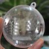 供应亚克力透明球,压克力球,亚克力大圆球,有机玻璃圆球
