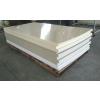 供应广东佛山高品质ABS板、PP塑料板,厚板吸塑厂家