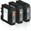 供应CT-MVS.22S现货ABB,德国产