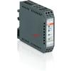 供应CT-MXS.22S原装进口,德国ABB 现货