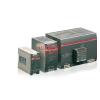 供应CT-MVS.21S现货,ABB德国产继电器