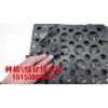 供应河南%¥防水排水板/蓄排水板/双面排水板/聚乙烯排水板