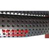 供应 辽源……%聚乙烯排水板/双面排水板/单面排水板