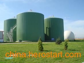 供应黑龙江碳钢发酵罐_生产厂家