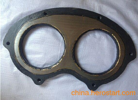 供应眼镜板