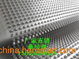 供应鹤壁绿化蓄排水板#嘉兴地下室疏水板厂家