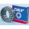 供应福建skf直线轴承,汽车制造装置轴承,安昂商城优质服务