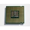 供应无锡回收电脑CPU无锡收购电脑CPU