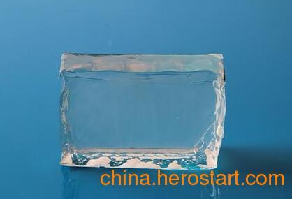 供应杭州大伟热熔压敏胶