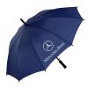 供应合肥天堂伞批发印logo-合肥天堂伞代理商