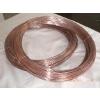供应铜镍合金板材
