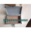 供应广州量子弱磁场共振分析仪器铝箱