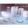 供应阻燃光扩散防静电透明防爆pc管材pcps异型材加工,pc光扩散灯罩板