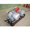 供应油井套管水压测试试压泵/管汇水压打压泵