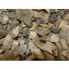 供应杭州水洗石子、富阳水洗石子、萧山水洗石子