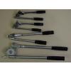 供应原装台湾不锈钢铜管重型手动弯管器6 8 10 12 16 19 22弯管器