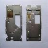 专业电子不锈钢激光焊接加工服务首选奥华激光