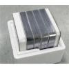供应振鑫焱硅业_电池片回收_多晶电池片回收