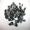 供应杭州黑石子、富阳黑石子、萧山黑石子、余杭黑石子