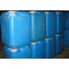 供应重庆环保型磷化液脱脂剂除油剂无沉渣磷化液脱脂剂除油剂