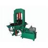 供应宏鑫模具|水泥制砖机价格|液压制砖机