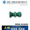供应长沙柔性防水套管,陕西三超管道,2015柔性防水套管