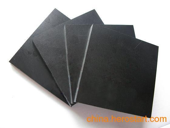 供应PCB治具板,PCB钻孔垫板【南京酚醛树脂板,苏州胶木板