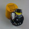 供应373-E07电动执行器,电动阀门控制执行器