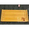 供应实木竹茶盘的销售规格