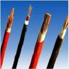 供应塑力ZR-FV氟塑料绝缘高温电力电缆
