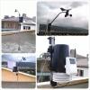 供应davis Vantage Pro2 06163EU 农业气象站