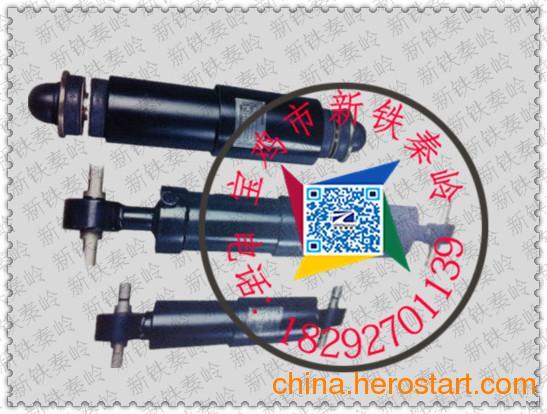 供应ZS8-H-J3—16型油压减震器出售
