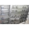 供应大理石挂件铝型材的销售